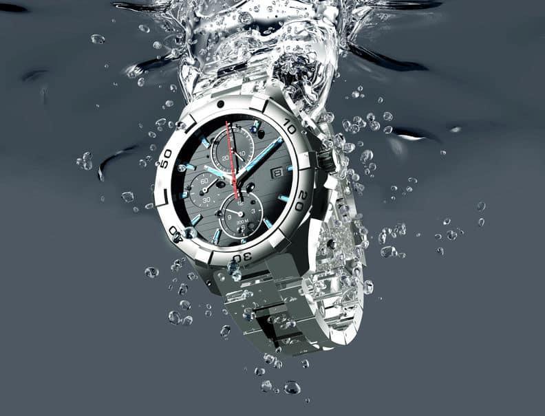 """ブランドの""""美""""。時計のカタログでは針の位置が決まっているという雑学まとめ"""