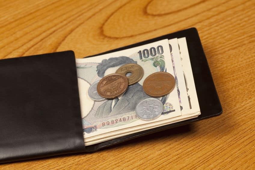 日本のお金は世界一綺麗!物を大切に扱う日本人の精神についてのトリビア