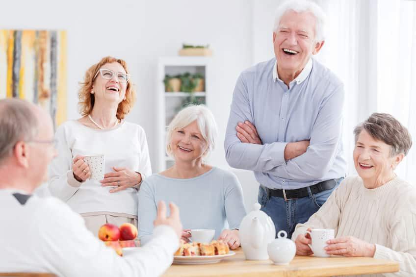 敬老の日と老人の日の違いは?に関する雑学