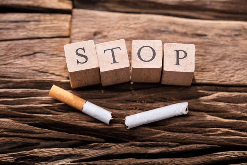 """ニコチン怖い…。タバコを2本""""食べる""""と死ぬ。という雑学まとめ"""