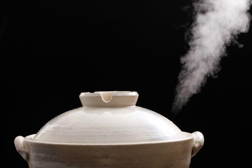 チゲ鍋を直訳すると鍋・鍋についてのトリビア