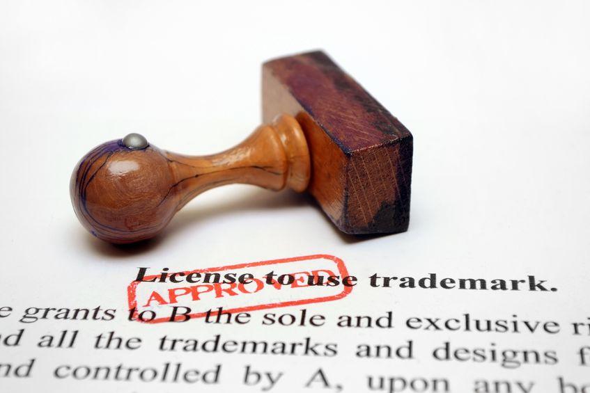 「お盆玉」は商標登録されている!というトリビア