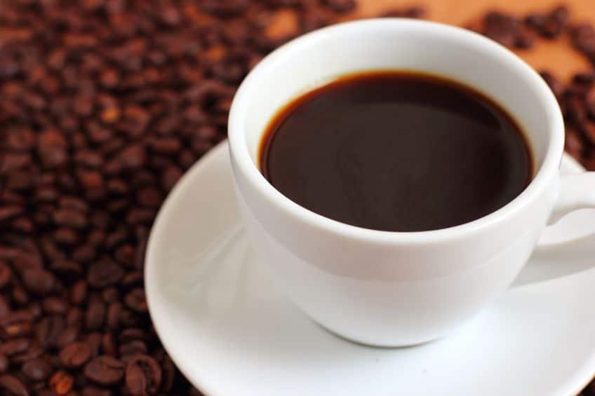 カフェインが思考を深める可能性。思考力を高める4つの方法についての雑学まとめ