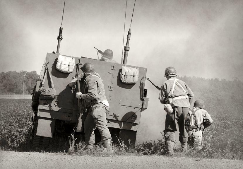 戦時中の「こっくりさん」エピソードについてのトリビア