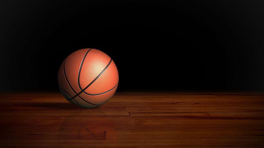 世界初のバスケットボールの授業には日本人が参加していたというトリビア