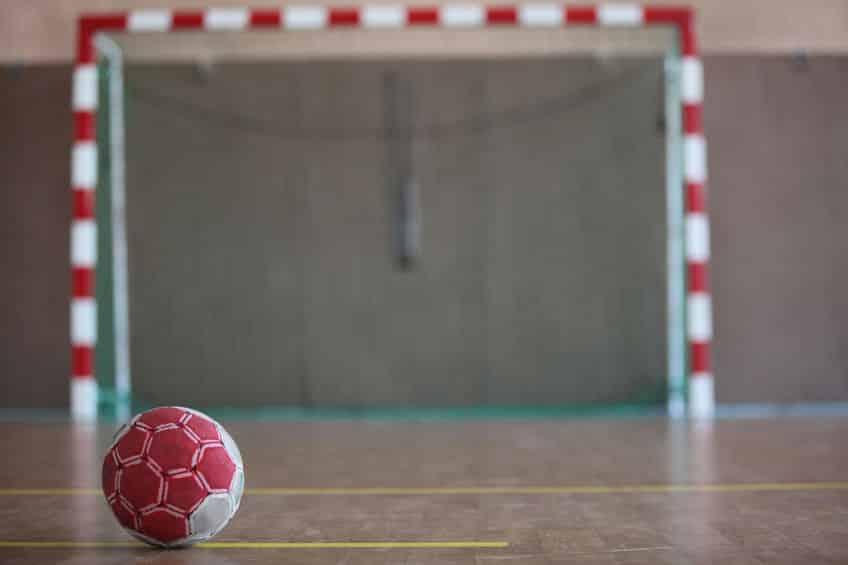 4種類もある!ハンドボールは年齢によってボールのサイズが異なるという雑学まとめ