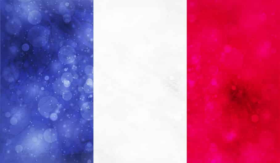 フランスの雑学まとめ