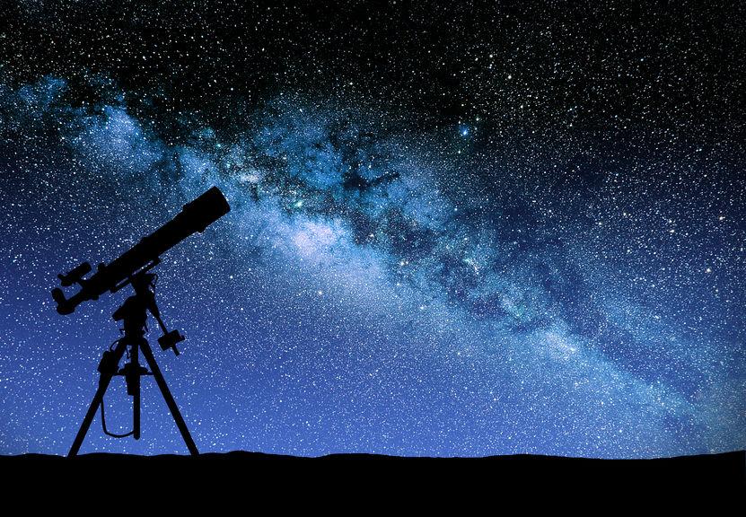 木星の主だった衛星をご紹介!というトリビア