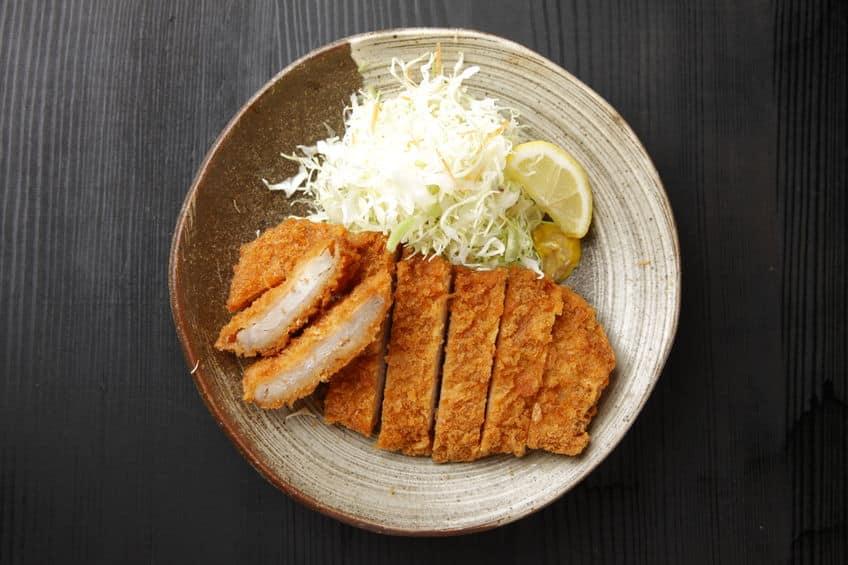 """日本人に馴染む工夫!""""とんかつ""""は日本で誕生した料理【煉瓦亭】についての雑学まとめ"""