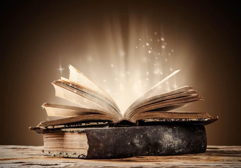 童話や伝承の雑学まとめ
