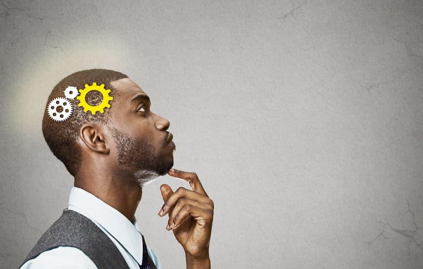日常生活の中で思考力を高める4つの方法についてのトリビア