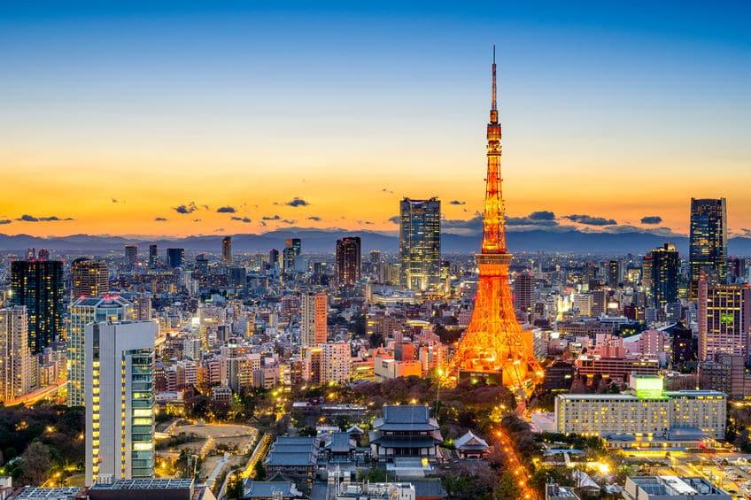 """東京には""""とうきょう""""以外の呼び方があった。全国の難読地名もご紹介!についての雑学まとめ"""