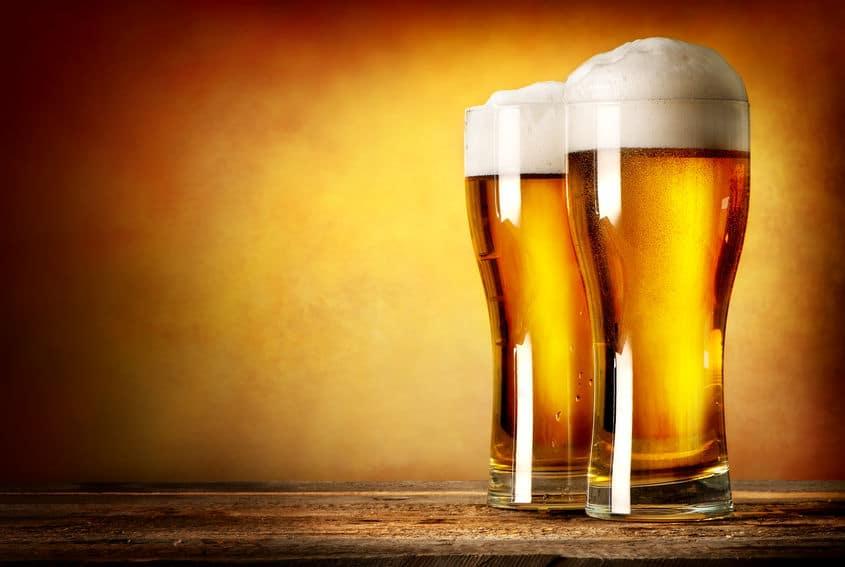 そもそもの楽しみ方が違うビール。歴史はエールの方が古いというトリビア