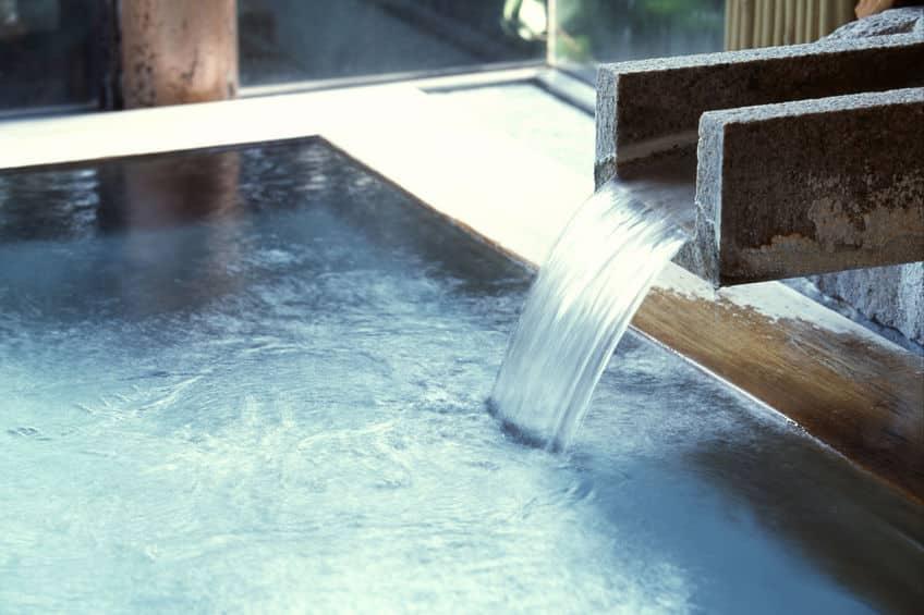 むしろ日本が珍しい!?海外ではほとんど湯船にはつからないという雑学まとめ