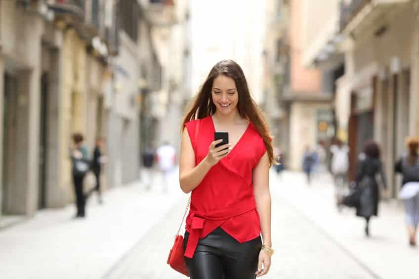 地球の人口より多い…!世界で使われている携帯電話の数は?についての雑学まとめ