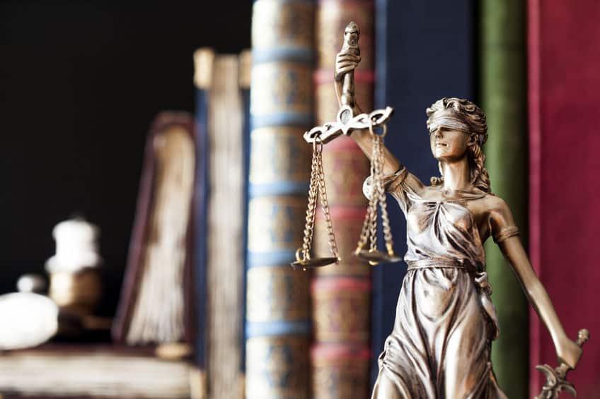 「おなら禁止法」が検討された理由についてのトリビア