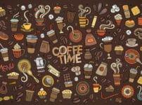 コーヒーの雑学まとめ