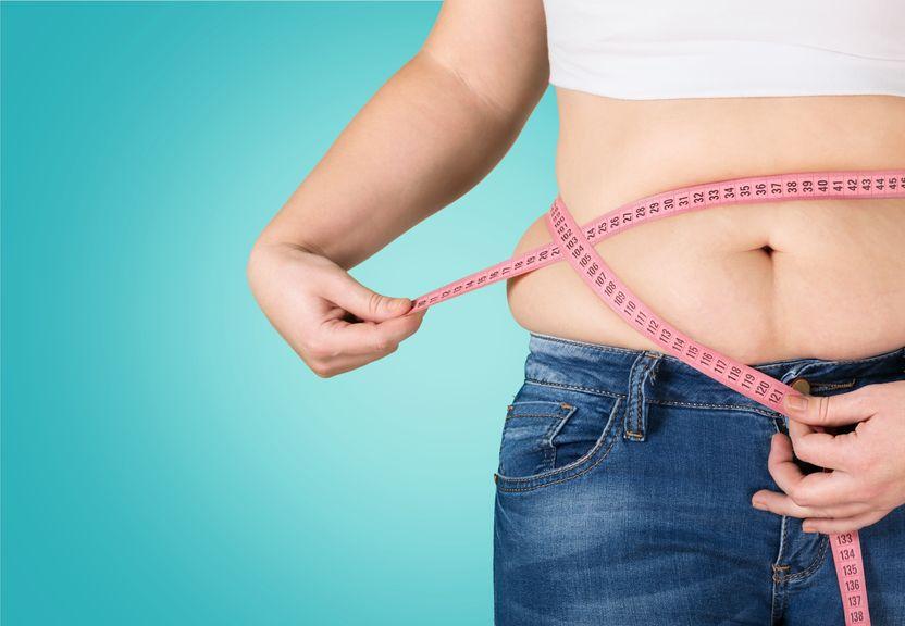 頭が悪くなる…?太ることで脳の認知機能が低下するってホント?【BMI】についての雑学まとめ