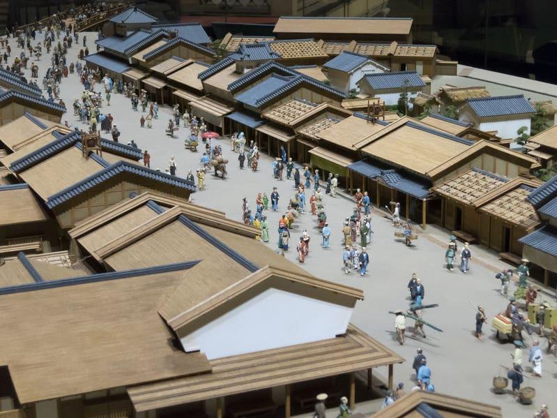 「キモイ」は江戸時代から存在した?というトリビア