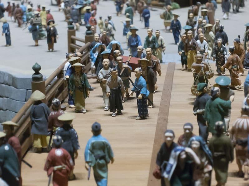 江戸時代から続く夏のお年玉についてのトリビア