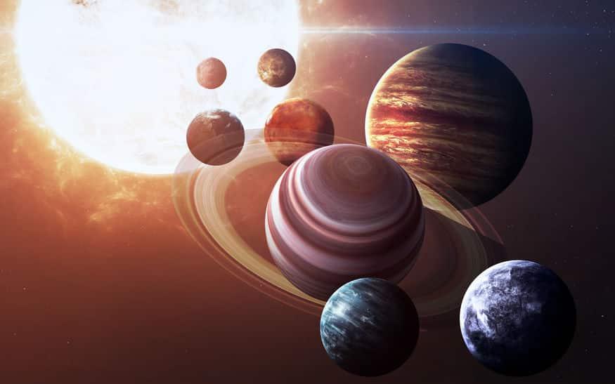 地球を含む太陽系は「天の川銀河」の「オリオンの腕」と呼ばれる場所にあるというトリビア