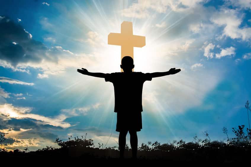 宗教の雑学まとめ