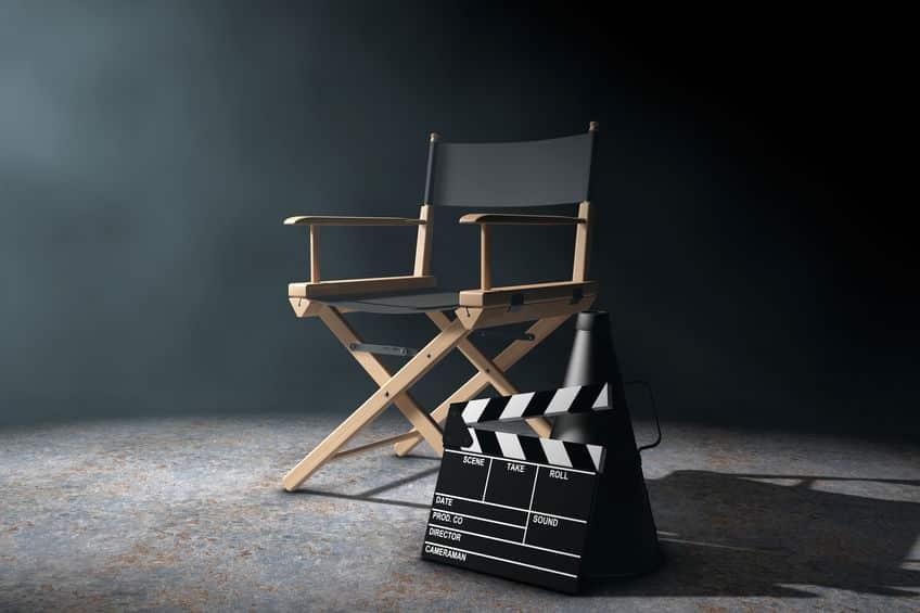 「シャイニング」原作者は、映画版の監督にブチギレていた?!というトリビア