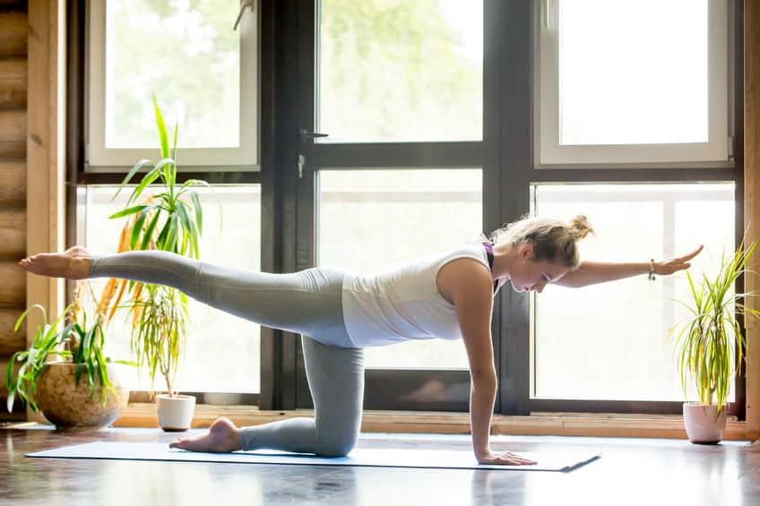 筋力アップのためのストレッチに最適な時間とは?長時間と短時間、どっちが効果的という雑学まとめ