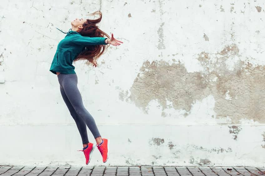 """疲れにくい体の秘訣は""""セルフコントロール""""。空腹やストレスが軽減される可能性!についての雑学まとめ"""