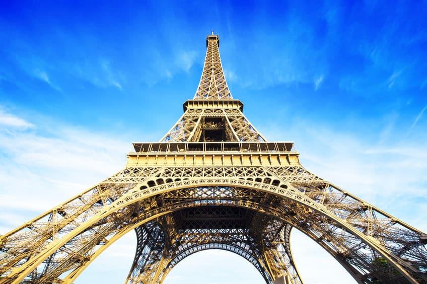 「オーエス」はフランス語が由来についてのトリビア