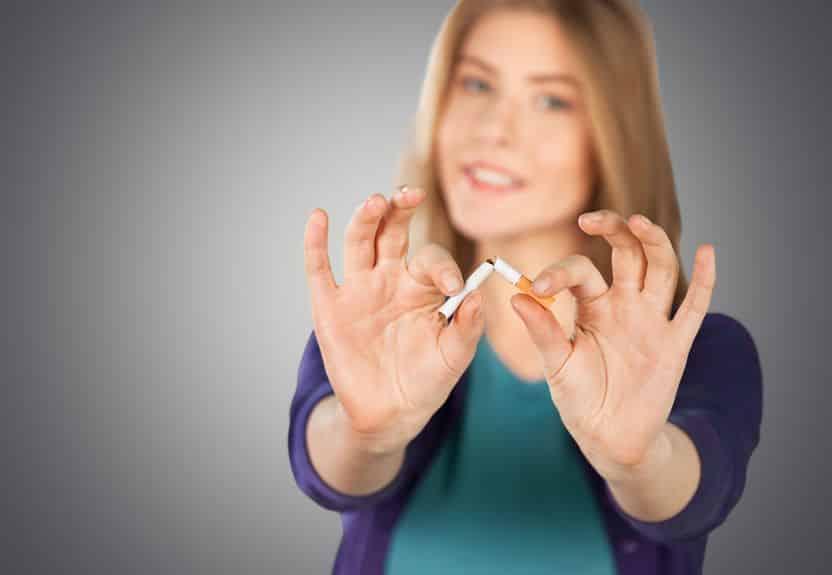 """罰金の効果!禁煙は""""損をしたくない気持ち""""で成功率が上がる?という雑学まとめ"""