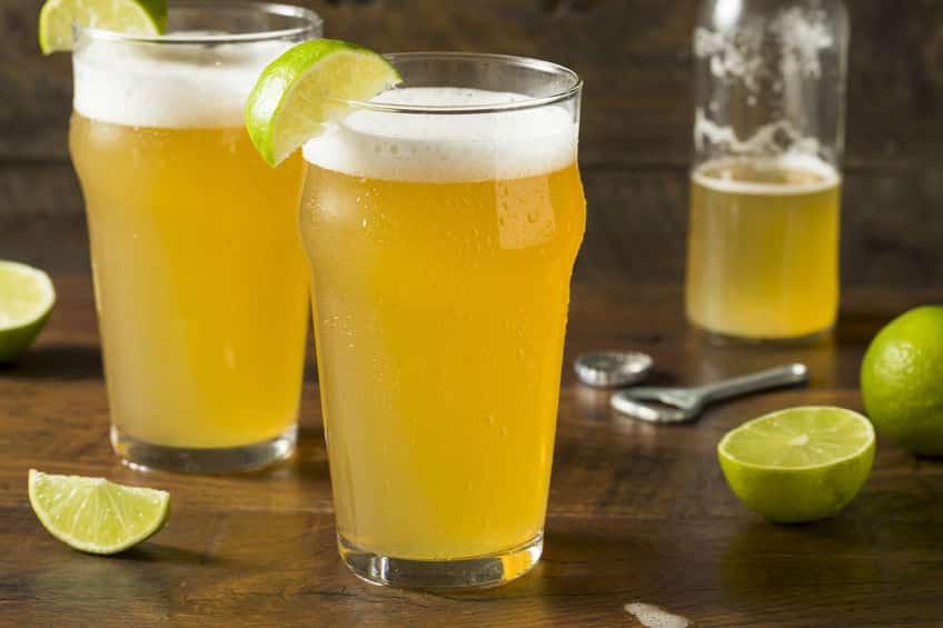 世界中で人気の有名フルーツビールについてのトリビア