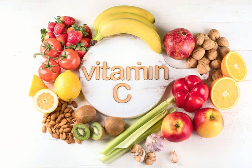 ビタミンCの摂りすぎは危険についてのトリビア