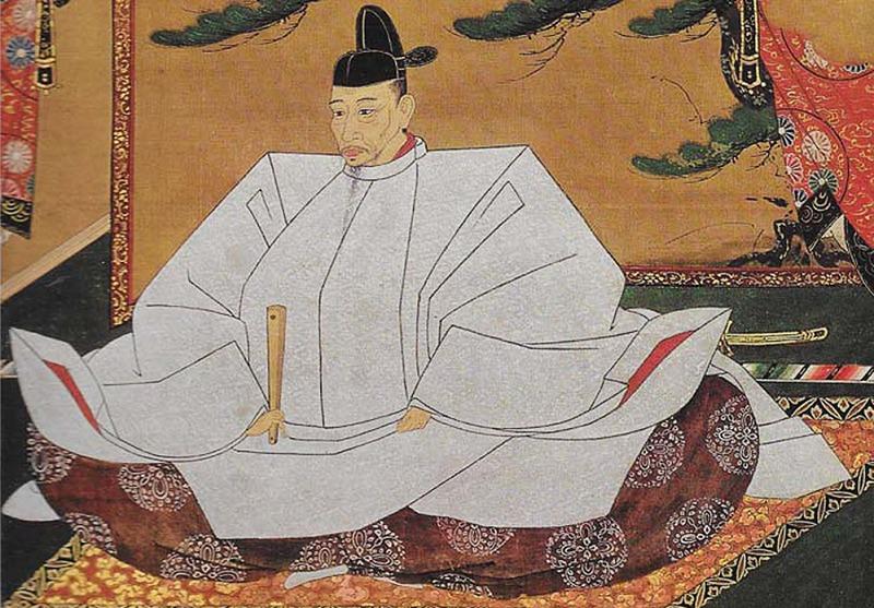 豊臣秀吉はフグ食禁止令を出したことがあるというトリビア