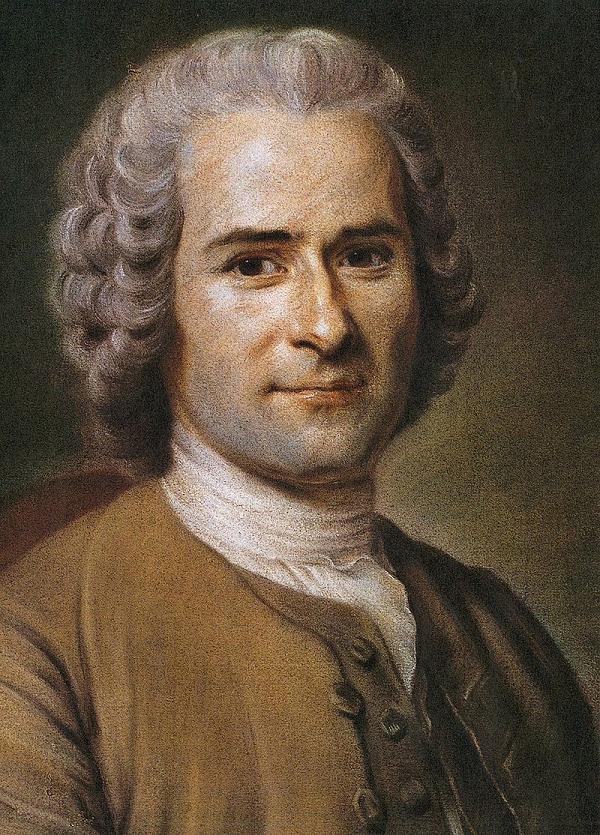 本来はルイ15世の前で公演されたオペラのために作られた曲。後に様々な曲へと変えられていったというトリビア