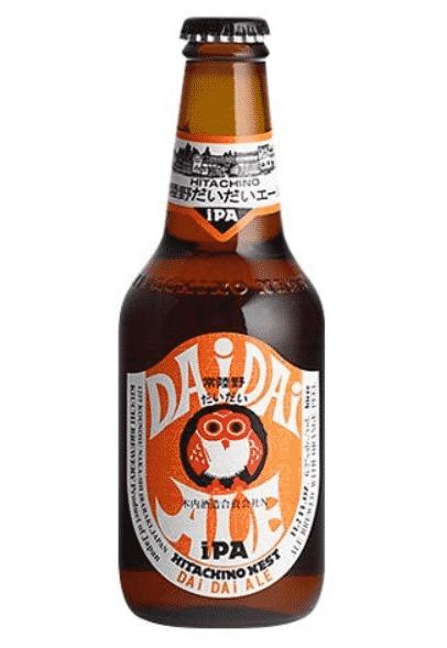 日本で作られたフルーツビールも大人気についてのトリビア