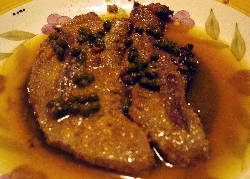 とんかつは明治時代に日本で生まれた料理についてのトリビア