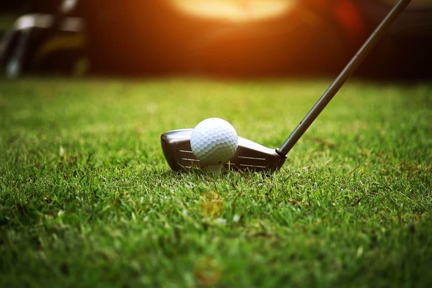 難しすぎ。ゴルフのホールインワンの確率はどのくらい?【動画】についてのトリビアまとめ