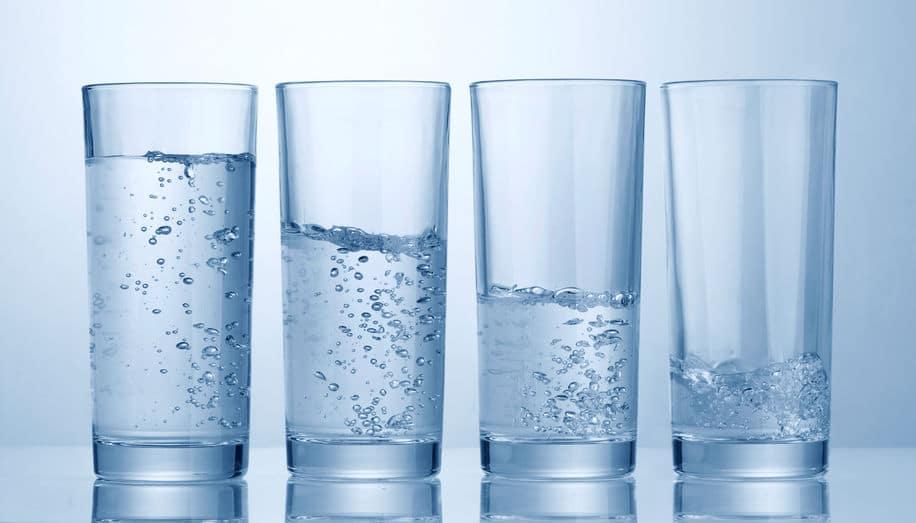 違いは水分量!賞味期限と特徴がそれぞれ異なるというトリビア