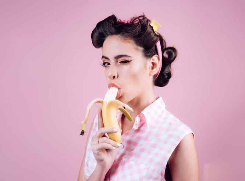 似たもの同士!バナナと人間はDNAの半分が同じ。という雑学まとめ