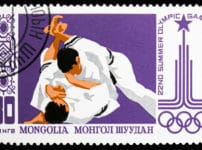 日本生まれのオリンピック競技は柔道となんでしょう?というトリビア