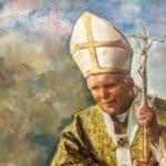 かつてローマ法王の死は、金槌で頭を叩いて確認されていたという雑学
