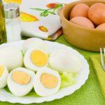 「卵」と「玉子」の違いに関する雑学