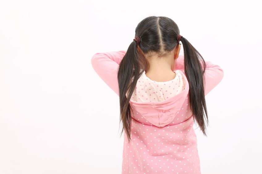 全国の女の子がショックを受けた最終回についてのトリビア