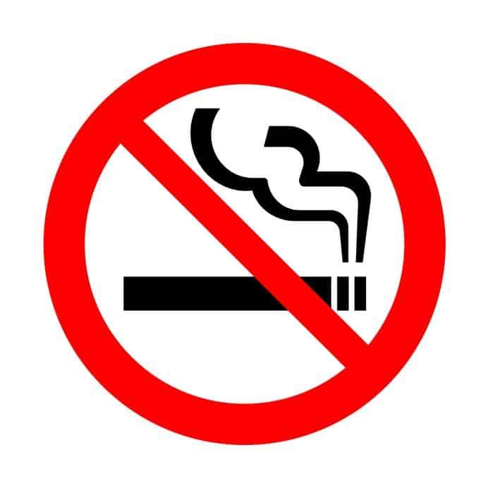 2代将軍・徳川秀忠が公布した禁煙令についてのトリビア