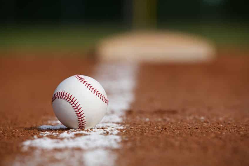 カストロ議長は野球好きだったというトリビア