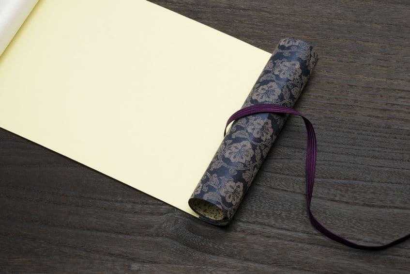 100万巻も!?世界で一番古い印刷物は法隆寺にある【百万塔陀羅尼経】という雑学まとめ