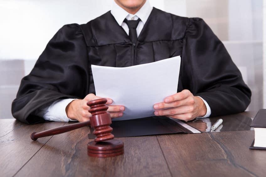 実は10人いる地獄の裁判官!というトリビア