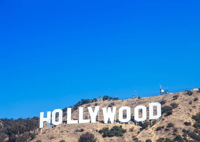 「セーラームーン」はハリウッド映画のオファーを断ったことがあるというトリビア