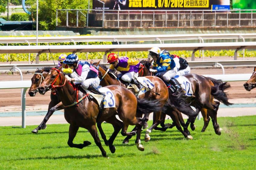 日本の競馬で一番優勝賞金が高いレースは?に関する雑学